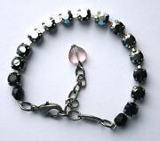 Sabika Bracelet