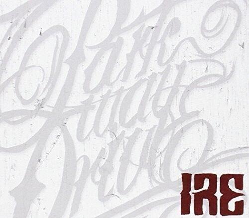 Parkway Drive - Ire [New CD] UK - Import