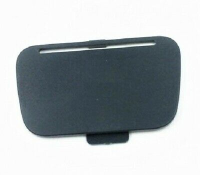 Replacement Battery Cover Door Lid For Logitech M570 Wireless Trackball Mouse