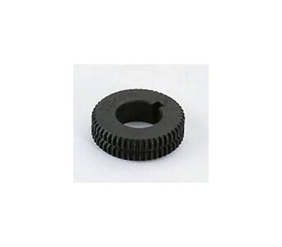 Miller Genuine Drive Roll .030-.035 For Spoolmate 100 186-413 186413