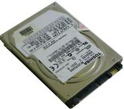 200GB SATA Laptop Hard Drive