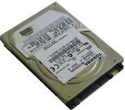 200GB SATA Laptop Hard Drive