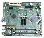 Dell Dimension E310