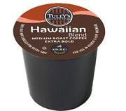 Hawaiian Cups