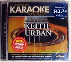 Country MP3 Karaoke CDGs, DVDs & Media , not Multiplex