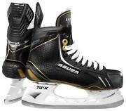 Bauer ONE.9 Skates