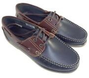 Ladies Sailing Shoes