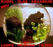 goldfischglas g nstig online kaufen bei ebay. Black Bedroom Furniture Sets. Home Design Ideas