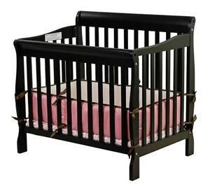 Convertible Crib Ebay