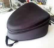 Buell Bag