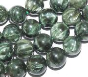Natural Loose Gemstones Free Shipping