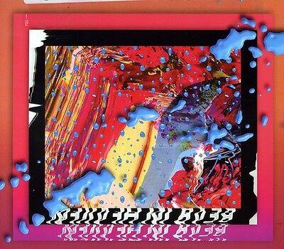 Bear in Heaven - I Love You It's Cool [New CD] (Bear In Heaven)
