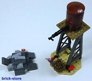 Lego Felsen