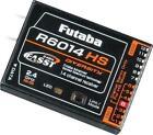 Futaba R6014HS