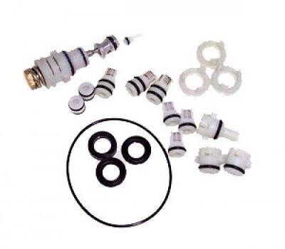 Karcher Kit3000 Karcher Pump Repair Kit - Fits Pumps K3000g 3300g