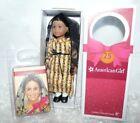 6 in Doll Doll American Girl Kaya Dolls