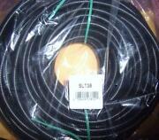 Split Wire Loom
