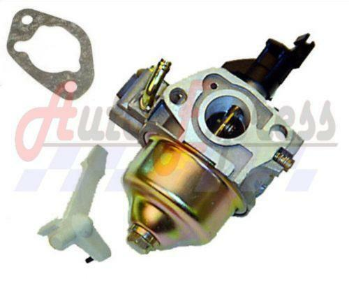 Pressure Washer Carburetor Parts : Honda pressure washer carburetor ebay