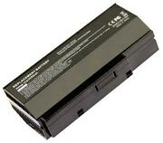 Asus G73 Battery