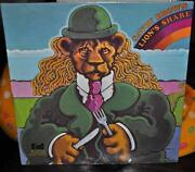 Savoy Brown LP
