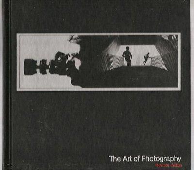 Купить The Art of Photography