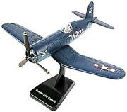 WWII Toy Airplanes