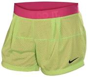 Womens Nike Dri Fit Shorts