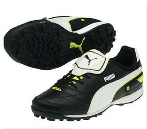 ef4d7d7c8 Puma King: Men | eBay