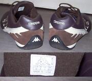 Herren Schuhe Sneakers Sport
