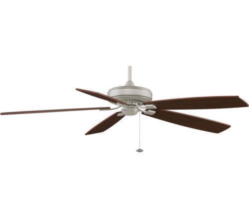 72 Ceiling Fan