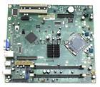 Dell Dimension 3100