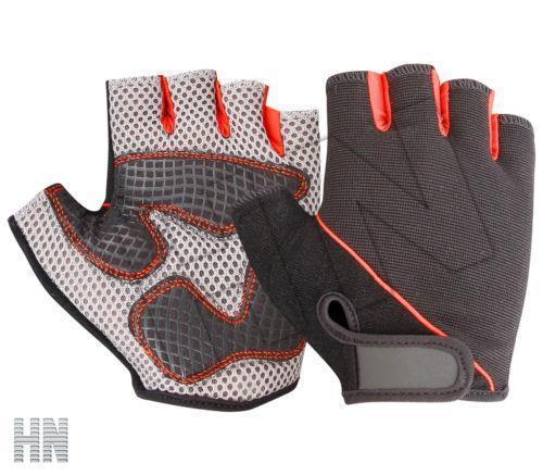 Retro Cycling Gloves Ebay