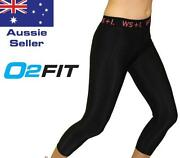 Ladies Gym Pants