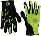 Pearl Izumi Denim Cycling Gloves