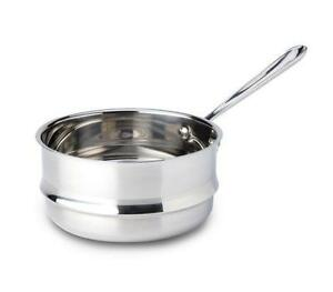 All Clad Cookware Ebay