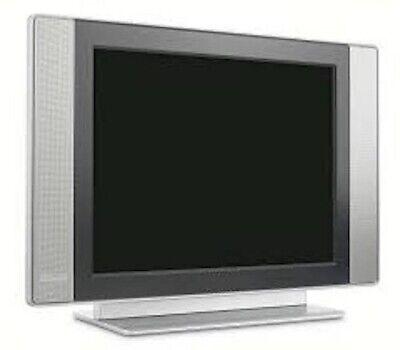 TV LCD 15