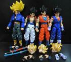 Goku Toys