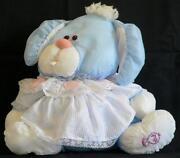 Puffalump Rabbit