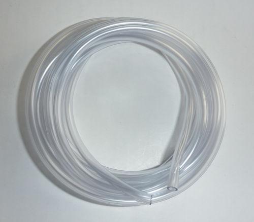 flexible plastic tubing ebay. Black Bedroom Furniture Sets. Home Design Ideas