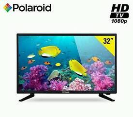 Tv Polaroid 32 Inch LED HD - Series 1