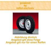 6 16 Reifen As