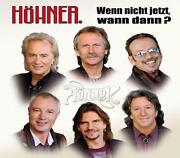 De Höhner