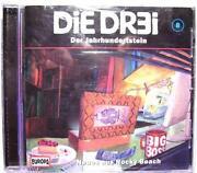 Die DR3I
