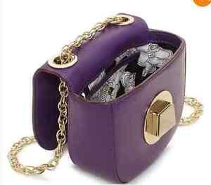 ... , Shoes  Accessories  Women's Handbags  Bags  Handbags  Purses
