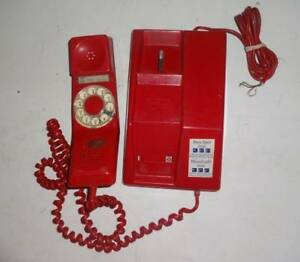 Contempra Phone