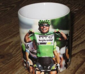 Mark-Cavendish-Tour-de-France-2011-Green-Jersey-MUG