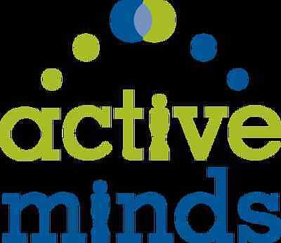 Active Minds, Inc.