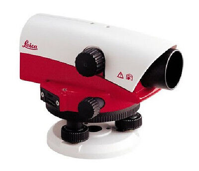 Brand New Leica Automatic Level Na720