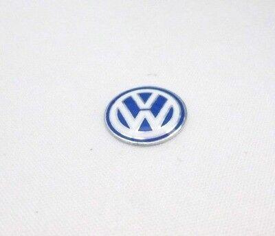 Original MTM Autoteppich Fußmatten Set 4 teilig Schwarz Logo Audi VW Porsche Neu