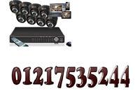 cctv camera system full hd ip